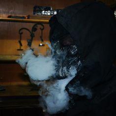#lubitely_kalyana#alfakher#шиша#кальянчик#hookahLife#hookahTime#Huka#кальян#шиша#alfakher#hookah#кальян#кальянчик#mask#hell#helloween #smoke@smoke_bel