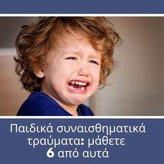 Children, Kids, Psychology, Parenting, Cold Sore, Young Children, Young Children, Psicologia, Boys