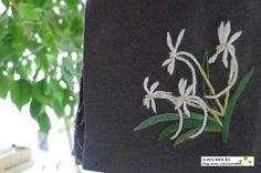 화사한 '사랑초' 그렸어요 잎이 하트를 닮아서 '사랑초'구요 다른 이름으로 '옥살리스'(oxalis) 그리스어로...