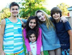 rowan blanchard sabrina carpenter peyton meyer and corey fogelmanis - Hledat Googlem