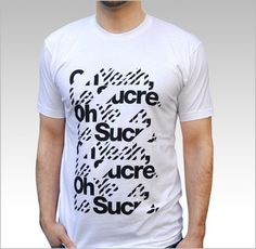 graphic t shirt - Google Search