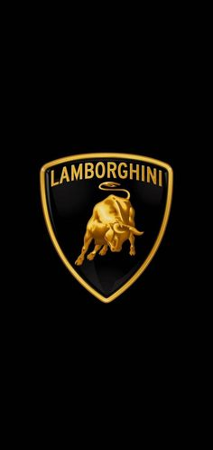 The Lamborghini Gallardo was first released in 2003 and ended production in The car was light weight and powerful. Everything you want in a supercar. Car Brands Logos, Car Logos, Lamborghini Gallardo, Lamborghini Aventador, Lamborghini Concept, Hot Cars, Supercars, Hd Phone Wallpapers, Iphone Wallpaper
