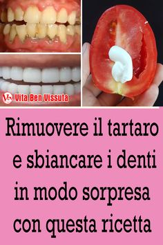 Funny Education Quotes, Lose Weight At Home, Natural Cosmetics, Diy Food, Health Tips, Breakfast Recipes, The Cure, Remedies, Skin Care