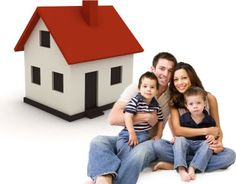 Rent to Buy Homes in Melbourne #NoDepositHomeMelbourne  #VendorFinanceMelbourne  #HowRentToBuyWorks