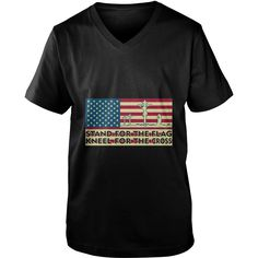 Stand For The Flag Kneel For The Cross T-Shirt America Gift #gift #ideas #Popular #Everything #Videos #Shop #Animals #pets #Architecture #Art #Cars #motorcycles #Celebrities #DIY #crafts #Design #Education #Entertainment #Food #drink #Gardening #Geek #Hair #beauty #Health #fitness #History #Holidays #events #Home decor #Humor #Illustrations #posters #Kids #parenting #Men #Outdoors #Photography #Products #Quotes #Science #nature #Sports #Tattoos #Technology #Travel #Weddings #Women