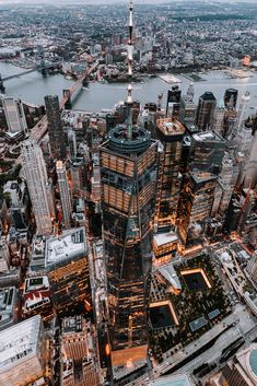 aerial photography of high rise building at nighttime \ photo – Free City Image on Unsplash Whats Wallpaper, City Wallpaper, New York Wallpaper, Wallpaper Backgrounds, Wallpaper Keren, Room Wallpaper, Iphone Wallpapers, New York Life, Nyc Life