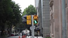 Video Full, Traffic Light, Stock Footage, Mexico, Videos, Download Video, Video Clip