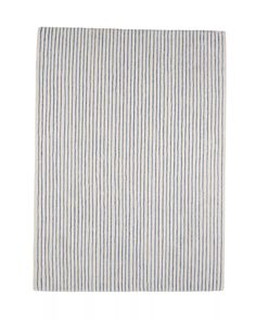 Pencil Stripe RugPencil Stripe Rug