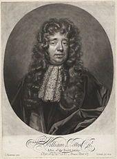 170px-Sir_William_Petty.jpg (170×230)