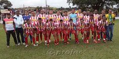Vila Rosa vence campeonato em Cambará - http://projac.com.br/noticias/vila-rosa-vence-campeonato-em-cambara.html