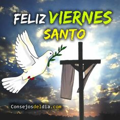 Happy Birthday Greetings, Birthday Wishes, Christmas Jello Shots, Daughter Love Quotes, Happy Week, True Faith, Dear God, Religious Art, God Is Good