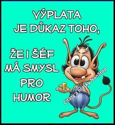 Humor, Humour, Funny Photos, Funny Humor, Comedy, Lifting Humor, Jokes