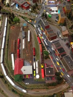 #exporail #trainsminiatures #ModelTrains #trains #familyactivities