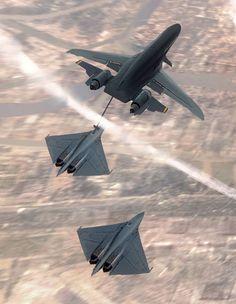 Alternate History Aviation on Behance