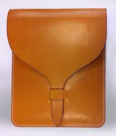 Scottish Luxury Leather Goods - Scottish Fashion & Accessories - Creative Arts Gallery-SR