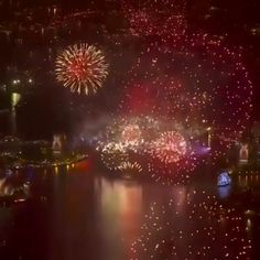 Happy New Year  to all of you wherever you might be in the world . Video by... | http://ift.tt/2b7Z089 shares #travel #destination for #rich #vacation and #holiday. #Get #hotels #Deals at http://ift.tt/2b7Z089