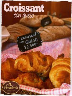 La Panadería Cocina & Cafe Panadería gourmet y café en Villa de Leyva, Boyacá-Colombia @LaPanaderiaCyC Calle 11 10-06