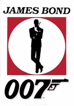 The James Bond Collection posters for sale online. Buy The James Bond Collection movie posters from Movie Poster Shop. We're your movie poster source for new releases and vintage movie posters. All James Bond Actors, James Bond Theme Tune, Soirée James Bond, Estilo James Bond, James Bond Movie Posters, James Bond Party, James Bond Movies, Original Movie Posters, Theme Tunes