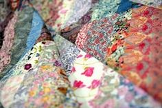 """Songs of the Quilt"" an exhibition of 27 music themed quilts by Loose Thread Quilters - ends tomorrow. Larne Museum and Arts Centre.     http://whatsonni.com/event/31878-song-of-the-quilt-by-loose-thread-quilters/larne-museum-and-arts-centre"