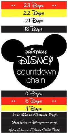 3f49ce9c72e 51 best Disney World and Disneyland images on Pinterest