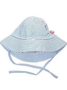 Zutano Baby Girls' Sun Hat - Periwinkle - 6 Months Zutano https://www.amazon.com/dp/B00519Y9RU/ref=cm_sw_r_pi_dp_x_jjoqybGEBFV5M