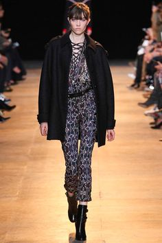 isabel-marant-pfw15-rtw-runway-low-res-23 – Vogue