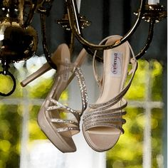 Monday Monday go away and dont come back another day (Dahlia pictured above swinging from the chandelier from the chandelier)    (link to shoes in bio )        #wedding #weddinginspo #instashoes #instawedding #instabride #bridetobe #engaged #engagedtothedetails #shoestagram #weddings #bride #bridal #bridalshoes #shoes #fashion #fashionista #SS17 #prom #prom2k17 #instafashion #manicmonday #idototheshoe