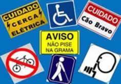 Exercícios sobre os Elementos da comunicação - Exercícios Brasil Escola
