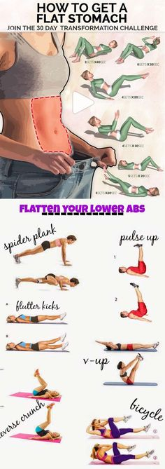 🔥How to Flat Stomach - All About Fitness, Healthy Foods, Sports Activities Yoga Routine, Fitness Diet, Fitness Goals, Yoga Training, Belly Fat Workout, Fit Motivation, Lose Belly Fat, Get In Shape, Excercise