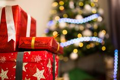 Guide: Christmas gifts for everyone in Riga | #MyWorldOfActivities