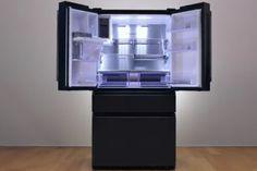 Family Hub 2.0: Samsung mostra nova versão de sistema smart para geladeiras - https://anoticiadodia.com/family-hub-2-0-samsung-mostra-nova-versao-de-sistema-smart-para-geladeiras/