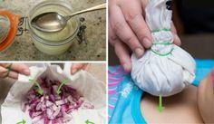 Graças a suas propriedades a cebola é mais do que um simples ingrediente ou condimento para nossos p...