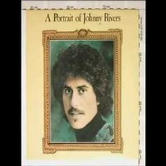 Johnny Rivers - Swayin to the music (+playlist)