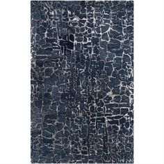 With a series of intricate designs and innovative detailing, the Hamiya collection, will effortlessly transform your space, creating a contemporary masterpiece. Embracing many motifs and complimenting captivating classic charm, this piece is sure to add hint of modern simplicity from room to room within any home decor. Modern Rugs, Modern Decor, Modern Art, Contemporary, Large Rugs, Small Rugs, Hand Tufted Rugs, Burke Decor, Color Effect