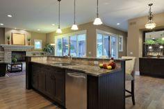 Free Kitchen Remodeling Quote & Bid | Remodel STL- St Louis  Construction Expert Kitchen Remodeling, Free Quotes http://remodelstl.org/construction/kitchen-remodel-quote