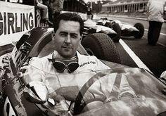 MAGAZINEF1.BLOGSPOT.IT: Classifica Piloti Campionato Mondiale Formula 1 1966