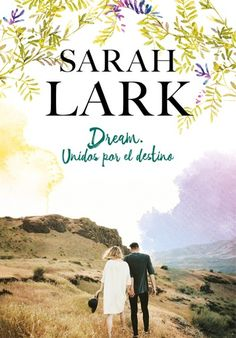 Unidos por el destino by Sarah Lark and Read this Book on Kobo's Free Apps. Discover Kobo's Vast Collection of Ebooks and Audiobooks Today - Over 4 Million Titles! Sarah Lark Libros, Ade, Penguin Random House, I Love Reading, Conte, Mario Bros, Books To Read, Audiobooks, This Book