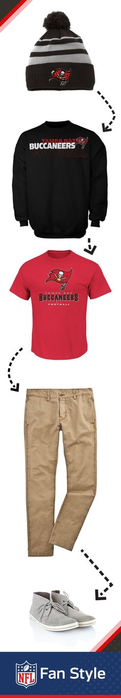 All the best Tampa Bay Buccaneers Gear and Collectibles are at the official  online store of the NFL. The Official Buccaneers Pro Shop on NFL Shop has  all ... 0322bd6453e