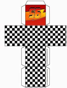 Caixa+cubo.jpg (1227×1600)