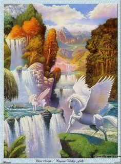 _0057-_pera_mesel_-_pegasus_valley_falls.jpg