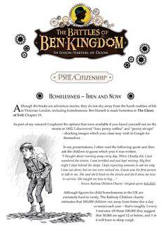 twilight series book 5 pdf free download
