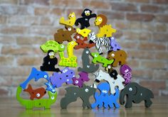 awesome Puzzle Video games For Toddlers Instructional Toy Wood Alphabet of Animals Sport New Check more at https://aeoffers.com/product/baby-toys-and-games-clothing-shoes/puzzle-video-games-for-toddlers-instructional-toy-wood-alphabet-of-animals-sport-new/