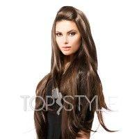 extensii-clipon-vip-saten-4 Long Hair Styles, Vip, Beauty, Beleza, Long Hairstyle, Long Hairstyles, Long Hair Cuts, Long Haircuts, Long Hair Dos