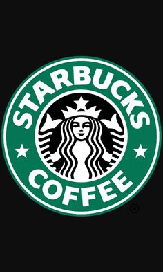 I love Starbucks yummy