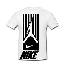 Camisa Nike, Camisa Polo, Design Kaos, Joker And Harley Quinn, Back To School Outfits, Armani Jeans, Nike Outfits, Jordan, Mens Clothing Styles