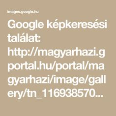 B Image, Portal, Tarot, Boxer, Google, Claudia Cardinale, Medicine, Boxers, Boxer Dogs