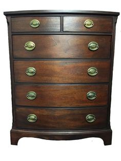 130 best drexel pieces images chest of drawers credenza credenzas rh pinterest com