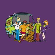 Classic Cartoon Characters, Classic Cartoons, Wallpaper Space, Cartoon Wallpaper, Trippy Wallpaper, Cartoon Games, Cartoon Shows, Desenho Scooby Doo, Scooby Doo Tattoo