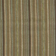 Aztec Stripe Mineral Indoor/Outdoor Fabric - 32647 - www.buyfabrics.com