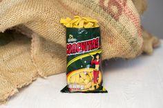 Conchitas... las originales y más ricas.  #Originales #Rico #Buenas #Conchitas #Monterrey #CarneAsada #BBQ #Chile #Queso #Clasicas #Elote #Botana #CarneAsada #Conchitas #Encanto #comida #botana #mexican #mexico  #foodphotography #foodpics #comida #monterrey #nuevoleon #mtymx #igmty #mtyfollow #vsco #vscocam #mty #cocina #gastronomia #niños #momentos  #Cheese #Clasicas